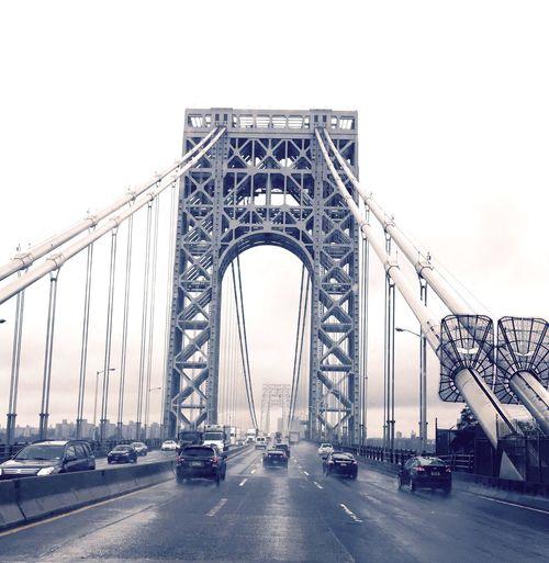 Bridge Bridges