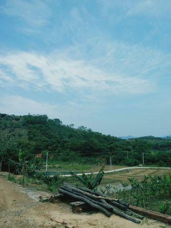 Maoming China Photo♡ Landscape