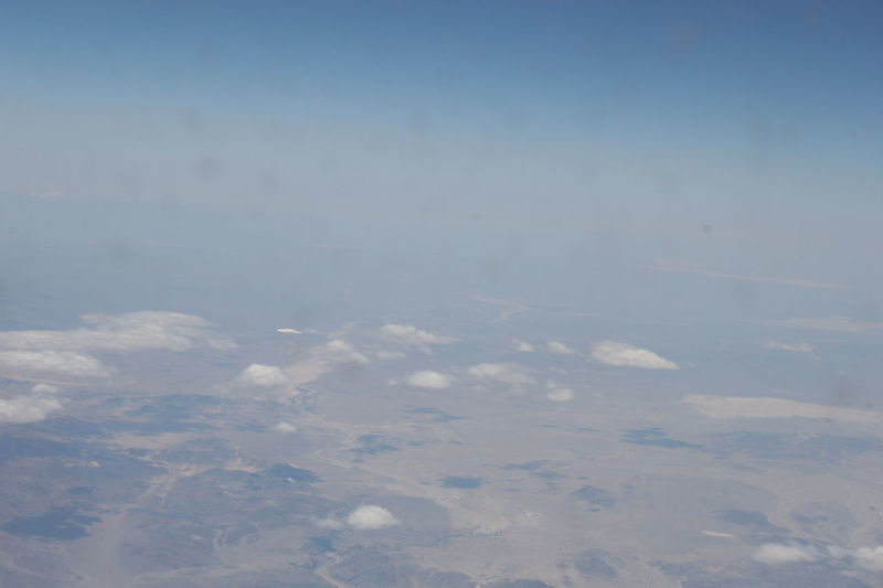 California from above on a Plane California California Coast California From Above California Love California USA Californiathroughmylens Clouds Clouds & Sky Clouds And Sky Cloudscape Cloudscapes Cloudsporn Day Flying Flying With A Plane Going By Plane Landscape From Above Nature No People On A Plane Outdoors Plane