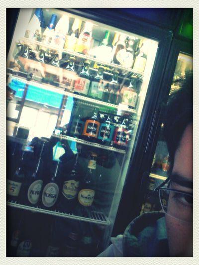 Beer Cerveza Artesanal