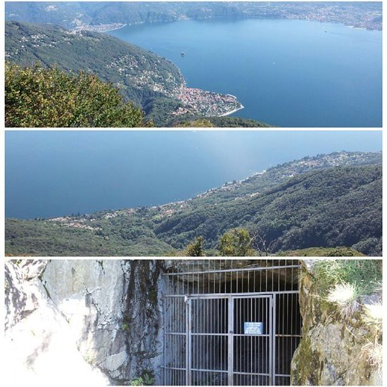 Lineacadorna Cannero Oggebbio Piancavallo lake italy Made with @nocrop_rc rcnocrop