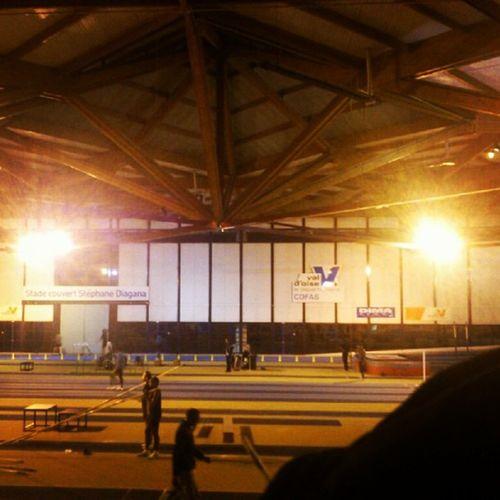 Cdfas Eaubonne Sport Athlétisme instagood