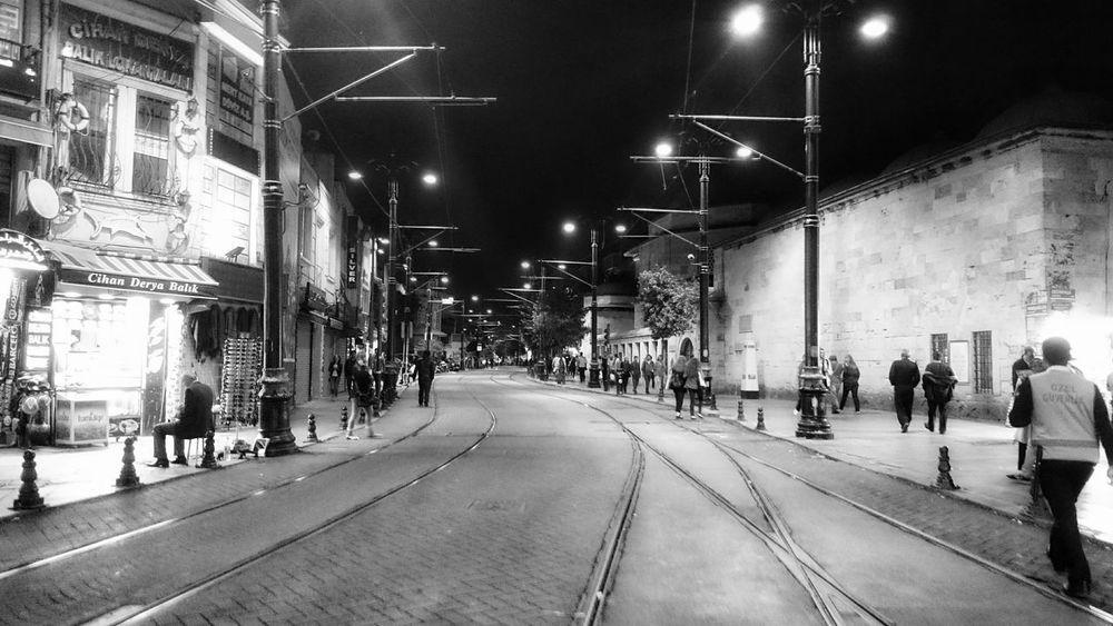 Blackandwhite Street Photography Streetphoto_bw Istanbullife Photographer Photooftheday Cityscapes Streetphotography Urban Geometry Street Life