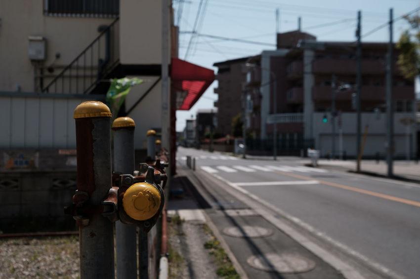 Day Fujifilm FUJIFILM X-T2 Fujifilm_xseries Japan Japan Photography Street Street Photography Streetphotography X-t2 市川 Road