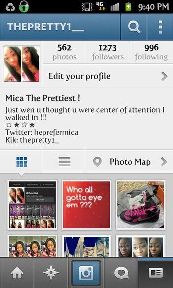 Follow my ig @thepretty1__