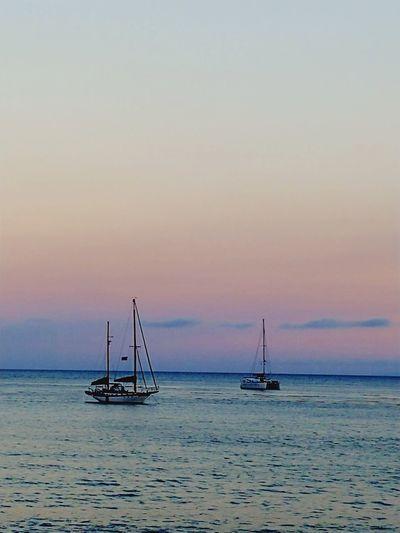 Resting Vessels Sailing Sea Beach Sailboat Swimming Wave Seascape Moored Harbor Mast