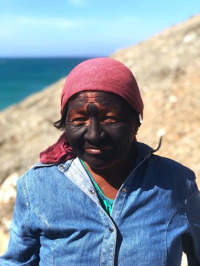 History Collection Landscape Nature Music Cultures Love Indie Guajira Colombia Wonderful Women Lifestyles Life First Eyeem Photo EyeEmNewHere