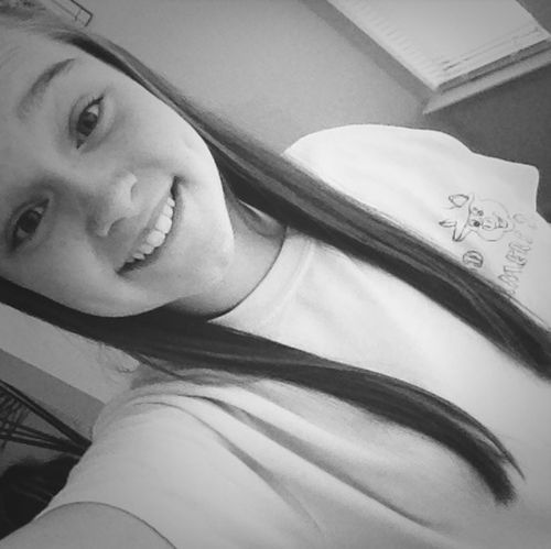 baby get your shine onnnn<3