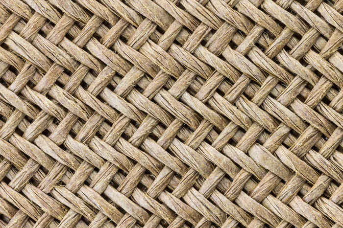 Weaving Pattern Texture for Design Weave Weave Design Weaves Background Background Designs Background Photography Background Texture Backgrounds Close-up Crisscross Full Frame Intertwined Material Pattern Textile Textured  Textured Effect Weave Pattern Wicker Wire Wire Mesh Woven