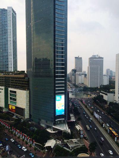 Jakarta INDONESIA EyeEm Indonesia