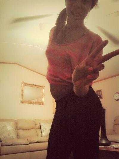Lastnight (;