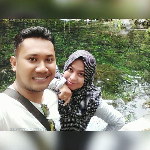 At telaga nilam majalengka Latepost Cirebon  Majalengka Kuningan INDONESIA First Eyeem Photo