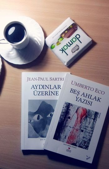 Books ♥ Books Are Perfect First Eyeem Photo