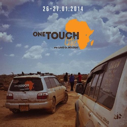 OnetouchLive is back on the road to settle some unfinished business with Lake Ol Bolosat. For the first time ever, we invite you to be part of our adventure. On Sunday 26.01.2014, we shall set off on a photographic adventure to the beautiful lake and come back on Monday 27.01.2014. If you want to join us, it shall cost you kes8,000 only. The cost includes transportation, camping and all meals on the trip. if you are interested, please reserve your spot by calling 0787 933211 asap. OnetouchLive ShootingKenya