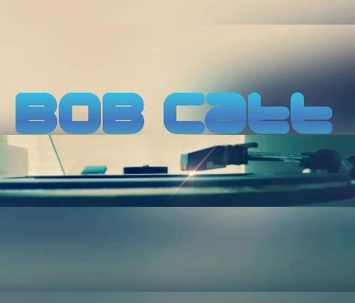 bob catt. new album coming soon