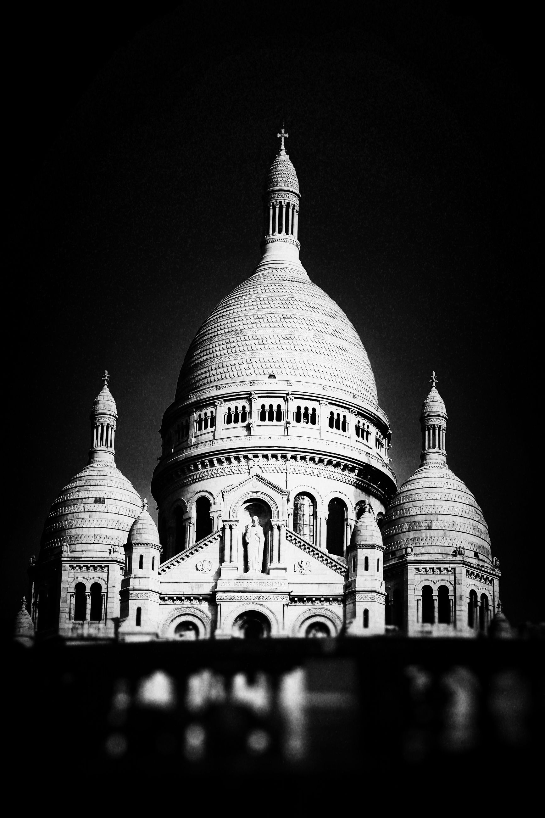 religion, place of worship, spirituality, church, architecture, building exterior, built structure, dome, cathedral, low angle view, famous place, travel destinations, cross, clear sky, travel, facade, sky, tourism
