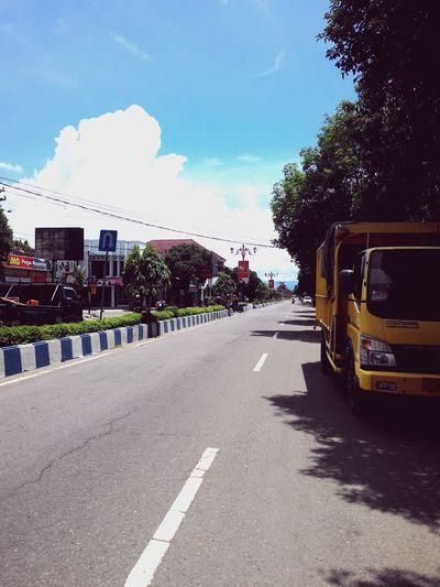 Capturing Movement Exploring Eastjava Street Photography Traveling Zenfone6 Advanture Exploreindonesia Urban Exploration Afternoon Mobilephotography