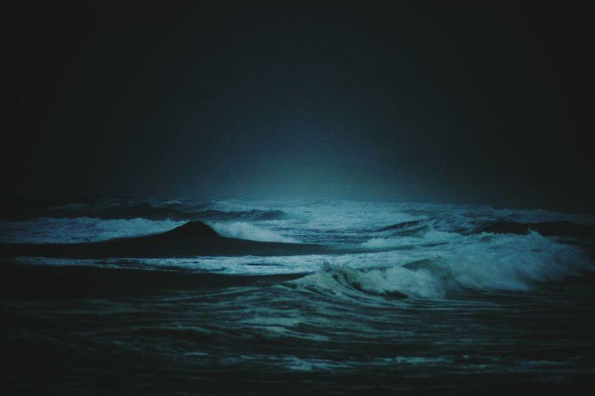 Blue Wave Tasmania TasmaniaAustralia Australian Landscape Check This Out Ocean Bigblue