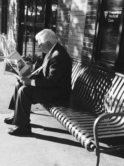 Pittsburgh Streetphotography EyeEm Best Shots - Black + White My Commute