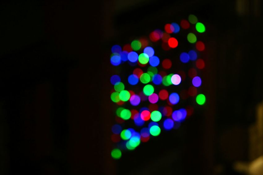 Black Background Light Effect Defocused Christmas No People Lighting Equipment Christmas Decoration Christmas Time Christmas Lights Lights Bokeh Effect Bokeh_kings Bokehphotography Bokeh Bubbles Bokeh Lights Bokeh Photography Canonphotography Bokeh Canon_official Canon_photos Canon700D Canoneos700d Vibrant Colours Nightlife Outdoors