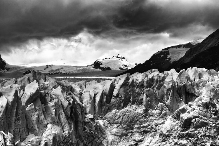 The Kingdom of Ice Black And White Blackandwhite EyeEm Best Shots EyeEm Nature Lover Glacier Ice Landscape Landscape_Collection Landscape_photography Lifestyles Light And Shadow Nature Nature_collection Patagonia Perito Moreno. Patagonia. Argentina. S Travel Traveling