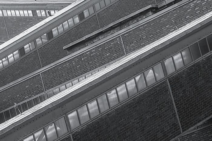 No way out Architecture Details Industrial Photography Battle Of The Cities Eyeem Market EyeEm Gallery Walking Around Getting Creative From My Point Of View Black And White Collection  Black And White Black And White Photography Urban Geometry Architecturelovers Architecture Architecture Photography Architecture_collection Industrial Landscapes Industriekultur Industrialbeauty Industrial Architecture Industrialarchitecture Industrial Area Beautifully Organized Industrial Decay Monochrome Photography Welcome To Black The Secret Spaces EyeEm Diversity Breathing Space Investing In Quality Of Life Your Ticket To Europe The Week On EyeEm EyeEmNewHere Mix Yourself A Good Time Discover Berlin Been There. Connected By Travel Done That. Lost In The Landscape Second Acts Be. Ready. Black And White Friday EyeEm Ready   AI Now Business Stories An Eye For Travel The Graphic City Mobility In Mega Cities Colour Your Horizn Modern Workplace Culture Stories From The City Go Higher Visual Creativity Summer Exploratorium Adventures In The City #FREIHEITBERLIN Urban Fashion Jungle #urbanana: The Urban Playground Holiday Moments A New Perspective On Life Capture Tomorrow Human Connection Moments Of Happiness