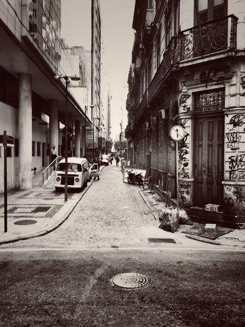 Nikon D7000 EyeEm Bw Blackandwhite Photography EyeEm Best Shots EyeEm Gallery EyeEmBestPics Nikon Rio De Janeiro RJ Urbanphotography Urban Life Street