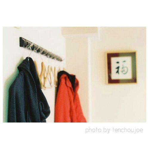 New photo - A trip to #Japan with #Nikon #Fm3a Tokyo JP Kyoto Shootfilm Photography Film OSAKA Nikon Japan Photooftheday 35mm ASIA Nofilter Believeinfilm Artoftravel Tenchoujoe Street Fm3a Streetphotography Filmcamera