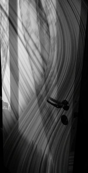 Bnw_doors Bnw_friday_eyeemchallenge Blackandwhite Shadows & Lights