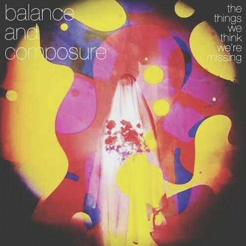 Balanceandcomposure