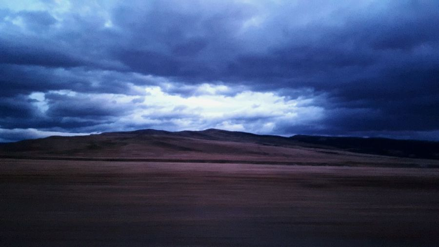 Steppes Chile Frontera Skypainters Dramatic Sky Landscape Colors Beauty Of Nature Silencio On The Road EyeEm Overnight Success Eyeemphotography Patagonia Chilena Eyem Best Shots