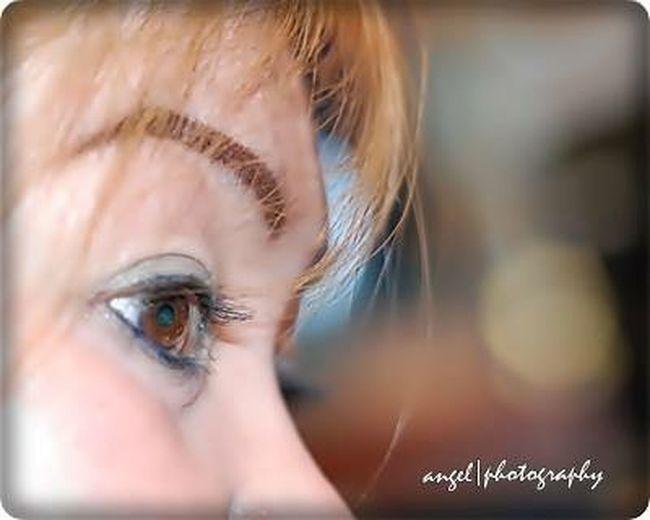 Closeup Sharpeye