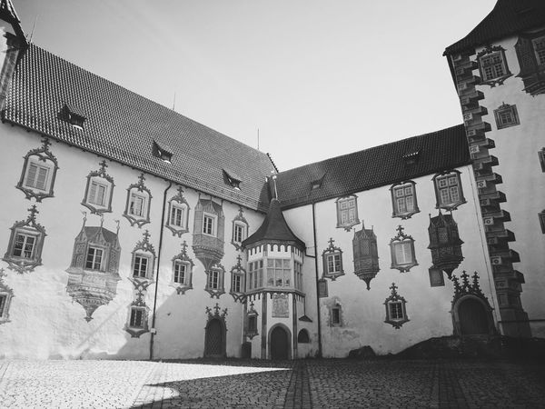 GERMANY🇩🇪DEUTSCHERLAND@ 35mmphotography Skylovers Cinematography Love♥ Blackandwhite Photography Munich, Germany German Beauty In Nature Outdoors Sky Nature Travel Photography Architecture Monochromatic Sky_ Collection Spirituality Cinema Photography Black And White Photography Travel Destinations Sky And Clouds