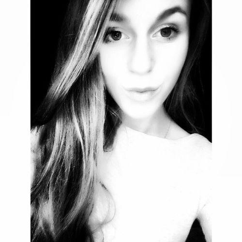 ♚ Me Selfie Girl Polishgirl Love You Bored Instadaily Tbt Like Cute Happy L4l Lol Instamood Instalike Instagood