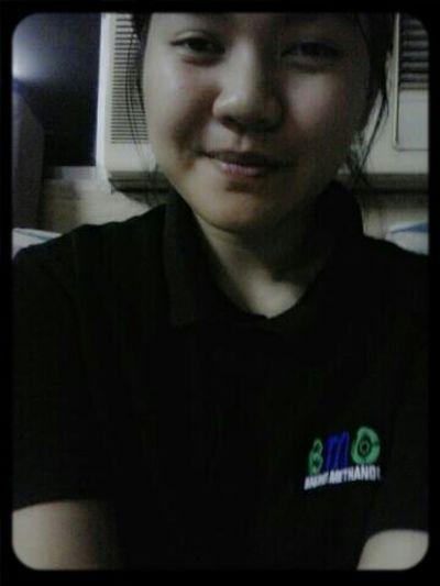 - smile fake fake fake