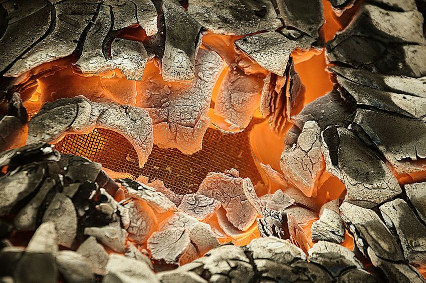 Can you feel the heat ? :D Check This Out Burning Burning Coals Abstract Abstract Photography Wallpaper Design Bestwallpaper Slowfire Hotcoals Bestselling Photos Bestseller  Awardwinner