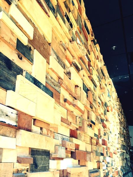 Wood Wall Indoor Architecture Wood Walls Architecture Built Structure No People City
