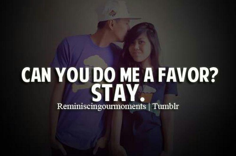 Thats It.