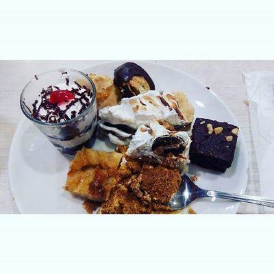 Heavennn! ❤