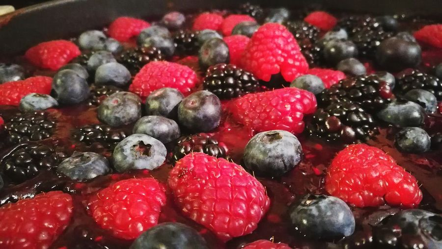 Fruit Red Close-up Healthy Eating Freshness Food And Drink Variation Indoors  Food No People Day NoFilterNoEdition