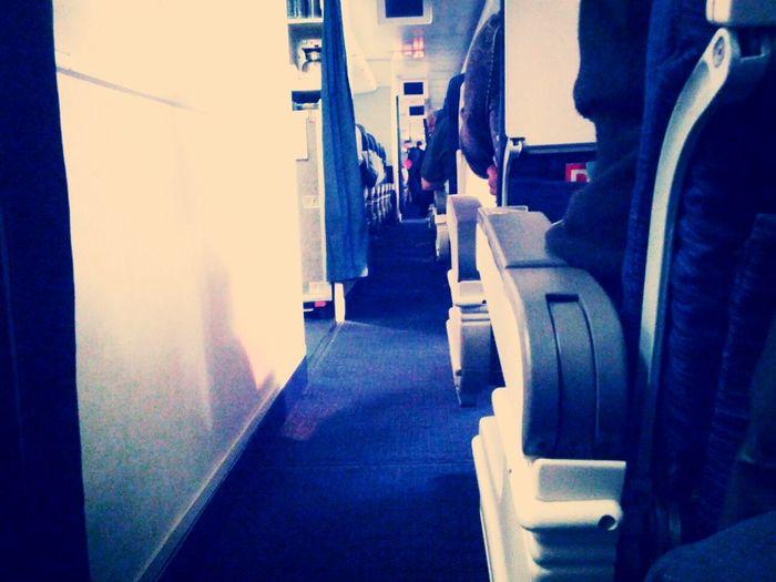 ..going..to San Fran-cisco..