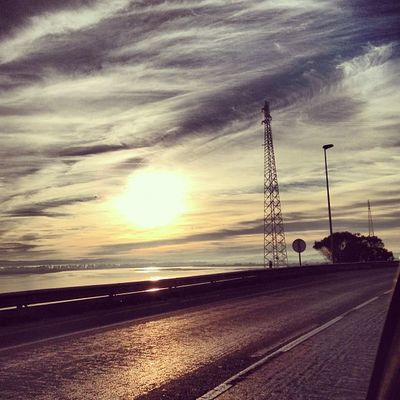 #marina #gala #figfoz #figueira #figueiradafoz #igers #igersfigfoz #igersfigueira #igersfigueiradafoz #portugaligers #igersportugal #sun #iphone5 #instagram #instagood #instamood #instadaily #iphoneonly #iphonesia #statigram #pictureoftheday #photooftheda Pictureoftheday Figueira Sun Igersfigueira Photography Figueiradafoz Iphoneonly Portugaligers Photooftheday Igersportugal Iphonesia Instagram Gala Igersfigfoz Marina Igersfigueiradafoz IPhone5 Figfoz Instamood Igers Instagood Statigram Instadaily