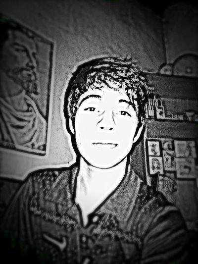 Hi! Hello World Daydreamer ♥ Adele <3 Eyeemparaguay Buenos Días Hello, It's Me!
