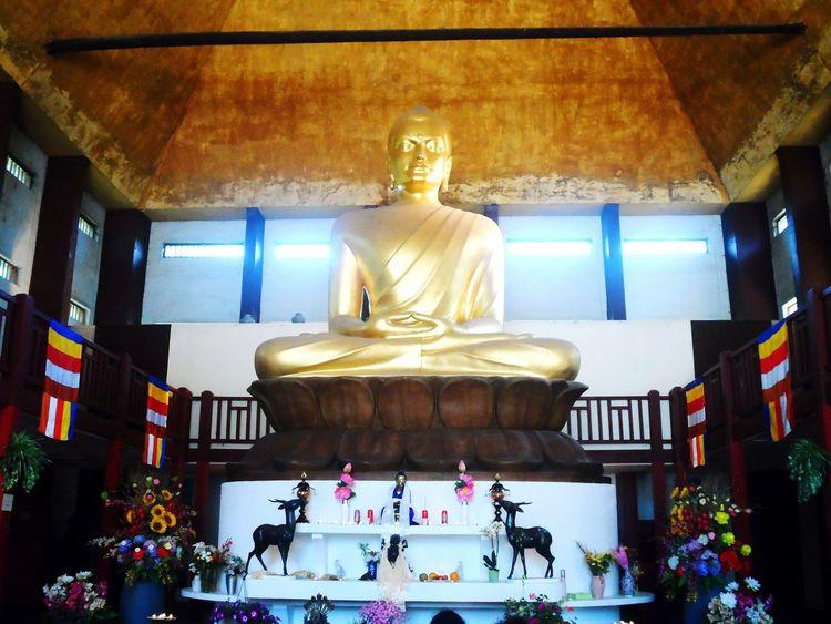 Pagode Temple FeteBouddhiste Vincennes France Bouddhisme Bouddha  Nepal Tibet Namaste Spiritualité