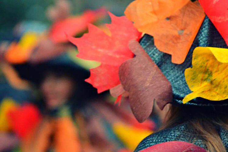 Carnevale di Múggia Taking Photos Enjoying Life Hello World Cheese! Photography Colors Happy Colors Of Carnival Carnevaldemuja63 Carnival Spirit Maschera Karnival Pickoftheday Carnevale2016 Carnevale Di Muggia Carnival Party Colori Carnevale Happy People Autunno  Autumn Nikonphoto