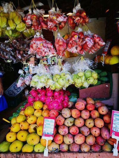 Fruits are good for health Fruit Photography Colourful The Week On EyeEm