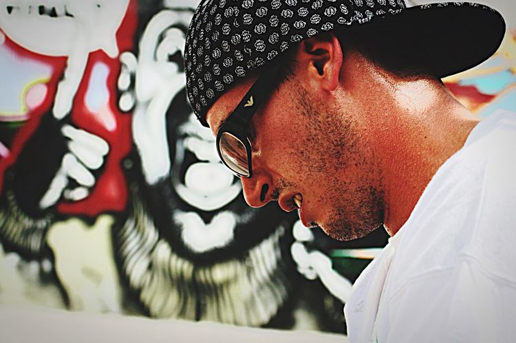 tired after a hard morning exercise, at the skatepark Reus Tiredface Tired Tired After Playing Face Model  Face Shot Face Expression After Practice After Workout Reus Skatepark Foreground Focus Foreground Sport Style Sport Life Sport Motivation Power In Line Taking Photos Sport Men Men Men Portrait Men Working Hard Sweatyselfie Sweaty Work Sweaty Boy