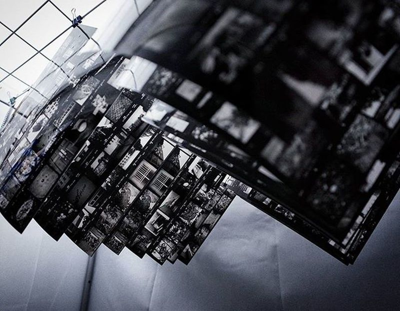 排排隊. Darkroom 135 135film 135mm 35mmfilm Blackandwhitefilm Canton Guangzhou Ilford Ilfordfilm Film Filmphotography Filmcamera Filmphotographer Filmphoto 菲林 無謂藝術
