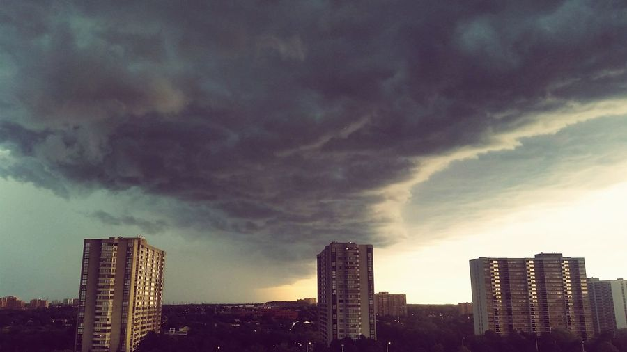 Storm Clouds Sky And Clouds Skylovers Stormclouds Stormy Skies Dark Clouds N2bstudios Grafiqlyfe Skyporn