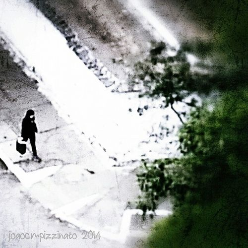 People Streetpeople Ig_global_people Ig_energy_people darkness masters_of_darkness effect edited colors city zonasul saopaulo brasil photography
